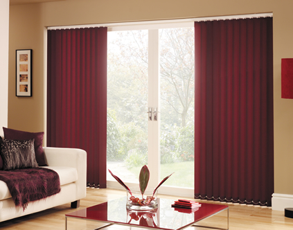 bend it curved headrail vertical blinds for bay amp bow blinds for bow windows window blinds